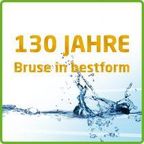 BrusePure-3_130Jahre.jpg#asset:2053:news
