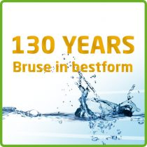 BrusePure-3_130Years.jpg#asset:2056:news