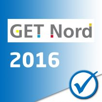 GET Nord 2016