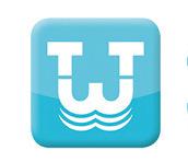 3. Westfälische Trinkwassertagung