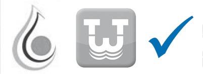 4. Süd- und Ostbayerische Wassertagung