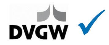 DVGW Erfahrungsaustausch für Wassermeister