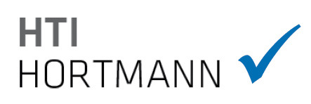 HTI Hortmann Fachausstellung