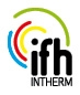 IFH Intherm