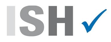 ISH 2017